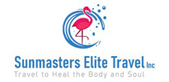 Sunmasters Elite Travel, Inc.